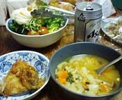 ラブエステ★ A嬢のブログ-20091223190634.jpg