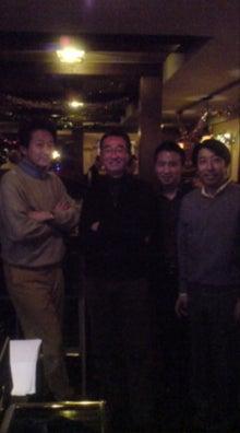 辰巳琢郎オフィシャルブログ「道草日記ーTakuro's Michikusa Daysー」by Ameba-20091223191044.jpg