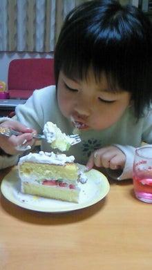 みかんmamaの育児日記-NEC_0203.jpg