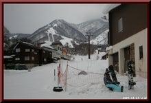 ロフトで綴る山と山スキー-1223_1405