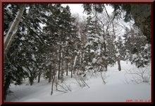 ロフトで綴る山と山スキー-1223_1007