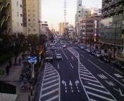 ラブエステ★ A嬢のブログ-20091224155338.jpg