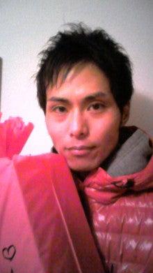 eyesオフィシャルブログ「飾らず身近で素直なメンバー日記」powered by Ameba-DVC00002.jpg
