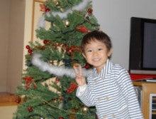 幸せな日々☆-200912051