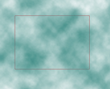 もんじゅのプペブログ-03_Select