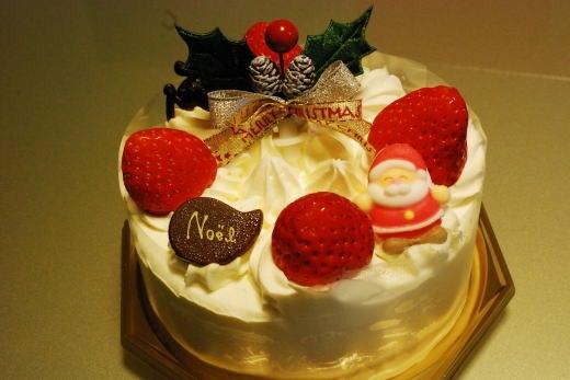 志度・路・戻ろ-風月堂のケーキ