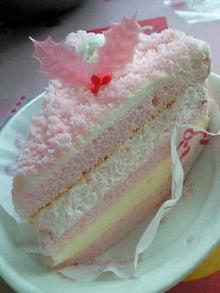 大場麻美 公式ブログ 『Asami's Blog』-200912251141000.jpg