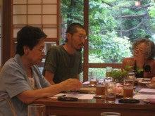 金沢・新おもてなし考-0907-11
