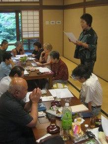金沢・新おもてなし考-0907-09