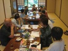 金沢・新おもてなし考-0907-10