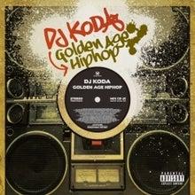 DJ KODAのブログ