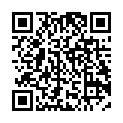 $ひげガールのブログ-モバイルサイト