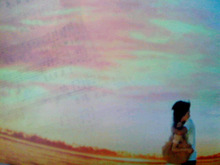 深澤ゆうきオフィシャルブログ「うきうきうっきぃLife★」 Powered by アメブロ-20091225160619.jpg