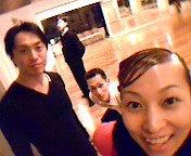 ◇安東ダンススクールのBLOG◇-12.25 2