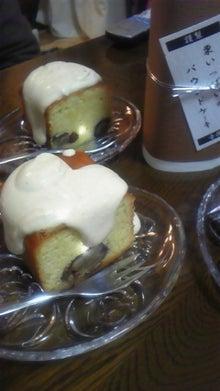 雀の茶店アメーバ店-DVC00067.jpg