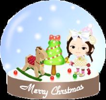 ☆マーガレット☆の お気楽チン(。-∀-) ♪ブログ