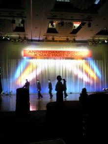 ◇安東ダンススクールのBLOG◇-091226_103059.jpg