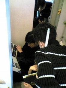 ◇安東ダンススクールのBLOG◇-12.27
