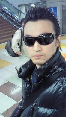 西岡利晃オフィシャルブログ「WBC super bantam weight Champion」Powered by Ameba-200912271542001.jpg