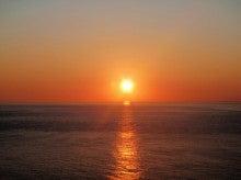 小笠原父島エコツアー情報    エコツーリズムの島        小笠原の旅情報と父島の自然-サンセット