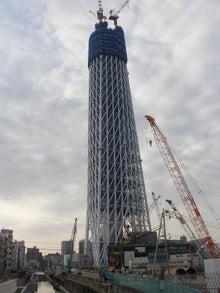 テルブロ-tower3