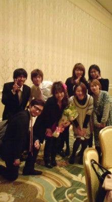 阿部まりあのブログ-091226_1436~01.jpg