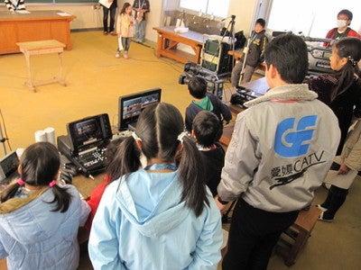 ひろぷろぐ|愛媛県松山市,ブライダル,セミナー,はなしことば検定,社員研修hiro-projectヒロプロジェクト