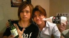 歌舞伎町ホストクラブmemento mori慶士のBlog-DVC00107.jpg