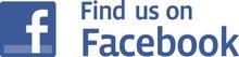 健康食品通販なら舶来堂-facebookファンページ