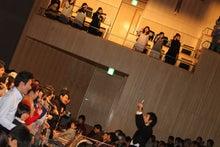 $◆12/27(日)、1200人で、「We are the wolrd」を歌おう