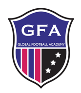 Last More-GFA Logo