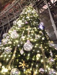 東向島珈琲店 STAFF BLOG-東京OAZO.jpg