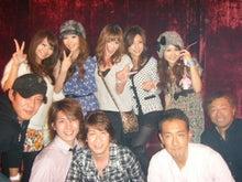 早坂ゆかオフィシャルブログ「ミラクルミラー」Powered by Ameba-BLOG9153.jpg