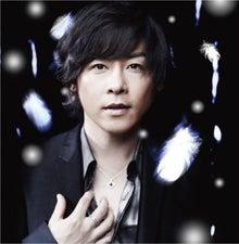 Tadashi Izumi