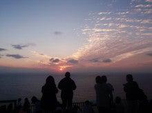 小笠原父島エコツアー情報    エコツーリズムの島        小笠原の旅情報と父島の自然-12.28