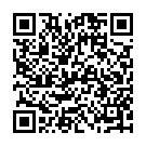 アメブロ★デコメ絵文字で携帯ブログ-モバイルサイト