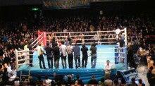 ボクシング・メタボリック-Image052.jpg