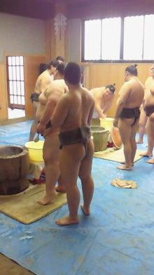 $現役力士「普天王」どすこい大相撲日記 Powered by アメブロ-f