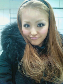 JANEL(ジャネル)OFFICIAL BLOG-20091229232001.jpg
