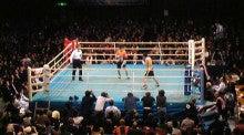 ボクシング・メタボリック-Image053.jpg