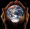 【こころのエステ&フィットネスジム】 ~貴方を内面から輝かせる愛 ~     聖書のことば・智 慧[EQサプリメント]-神の手