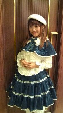 桃井はるこオフィシャルブログ「モモブロ」Powered by アメブロ-20091229192133.jpg