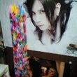 千羽鶴☆+゚