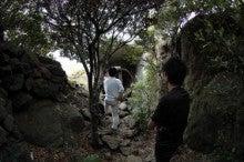 小笠原父島エコツアー情報    エコツーリズムの島        小笠原の旅情報と父島の自然-12.30