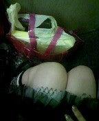 † Masquerade †  -14