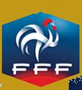 サッカー狂-logo FFF