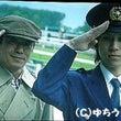 '09 総決算ジョッ…