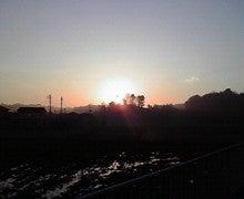 ☆蘭ラン日記☆ -2009123107140000.jpg