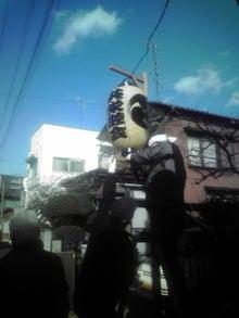 成田畳店(埼玉県宮代町)-F1000007.jpg