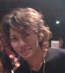 おまけ道@琵琶湖畔で実家生活♪-0912